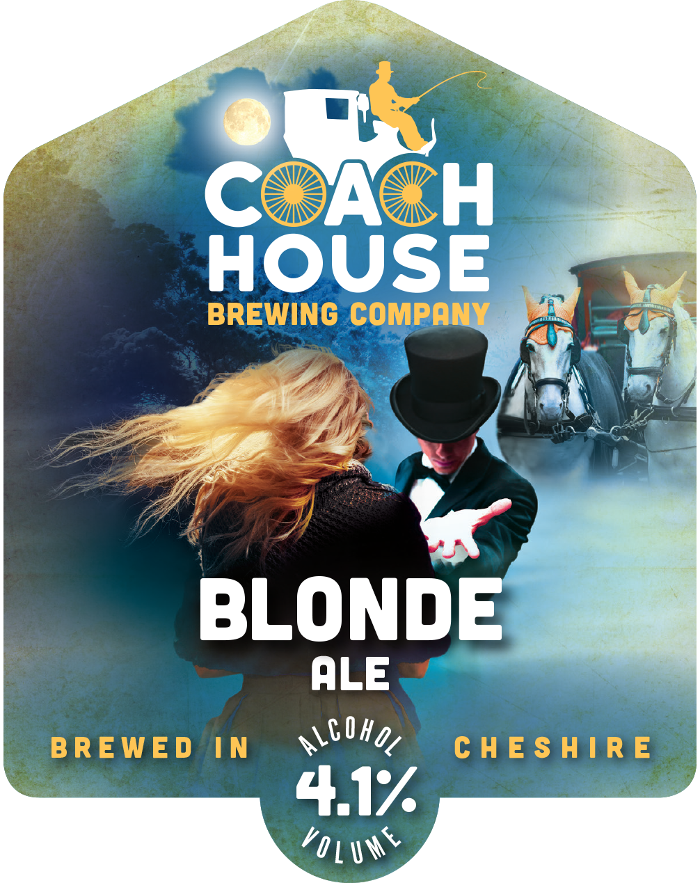 Image result for coach house brew company